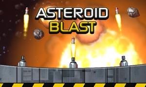 asteroid-blast