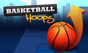 basketball-hoops