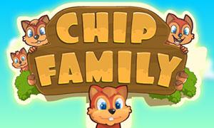 chip-family