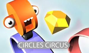 circle-circus