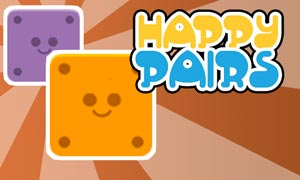 happy-pairs