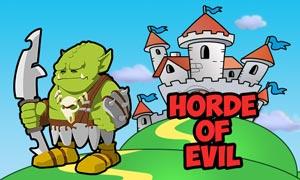 horde-of-evil