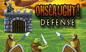 onslaught-defense