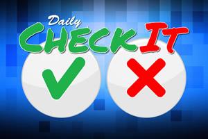 daily-checkit