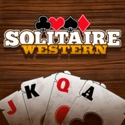 western-solitaire
